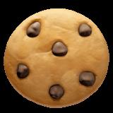 Picto Cookies