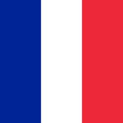 Langue FR