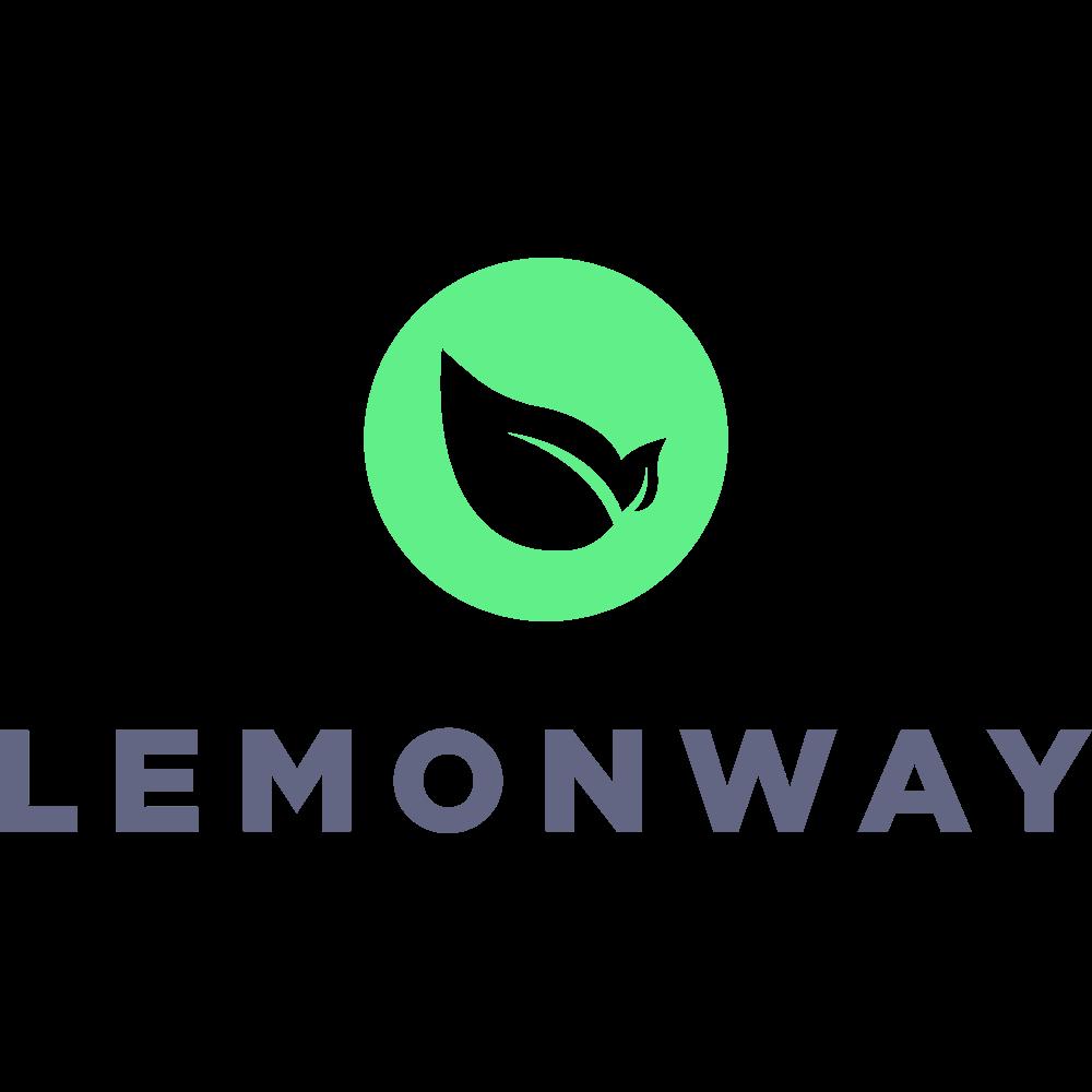 LemonWay sécurité