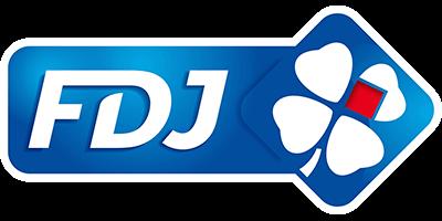 logo Grille de Loto