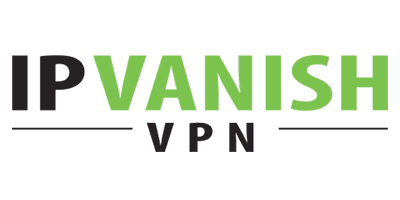 Logo IP Vanish
