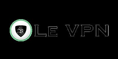 Logo LeVPN