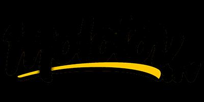 Logo Molotov