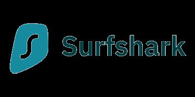 logo SurfShark