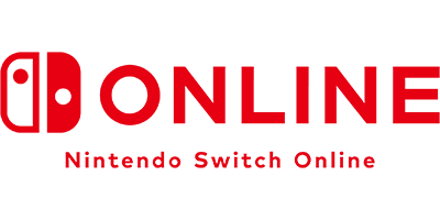 logo Nintendo Switch