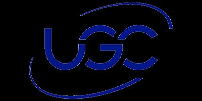 logo UGC Illimité 2