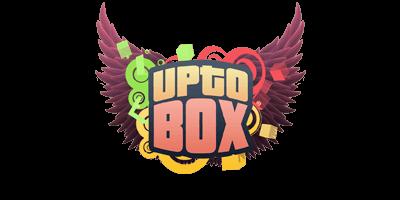 Logo Uptobox