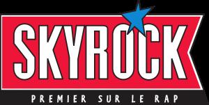 Spliiit στο Skyrock