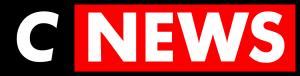 Spliiit στο Cnews