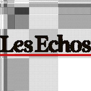 Spliiit στο Les Echos
