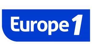 Spliiit στην Ευρώπη 1