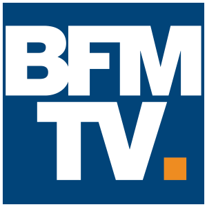 Spliiit στην τηλεόραση BFM