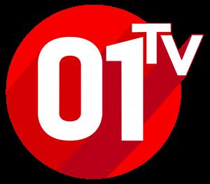 Διαχωρισμός στο 01TV