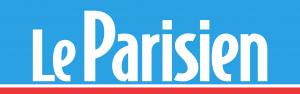 Spliiit στο Le Parisien
