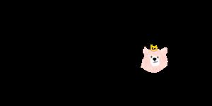 Logo Boobox
