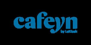 Logo Cafeyn