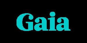 Logo Gaia