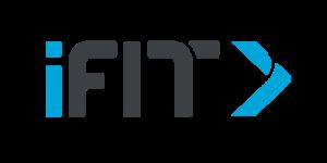 Logo Ifit