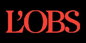 Logo L'OBS
