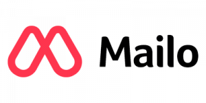 Logo Mailo