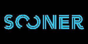 Logo Sooner