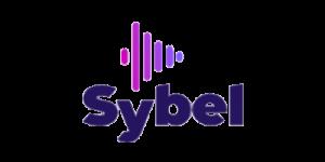 Logo Sybel