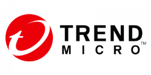 Logo TrendMicro Maximum Security